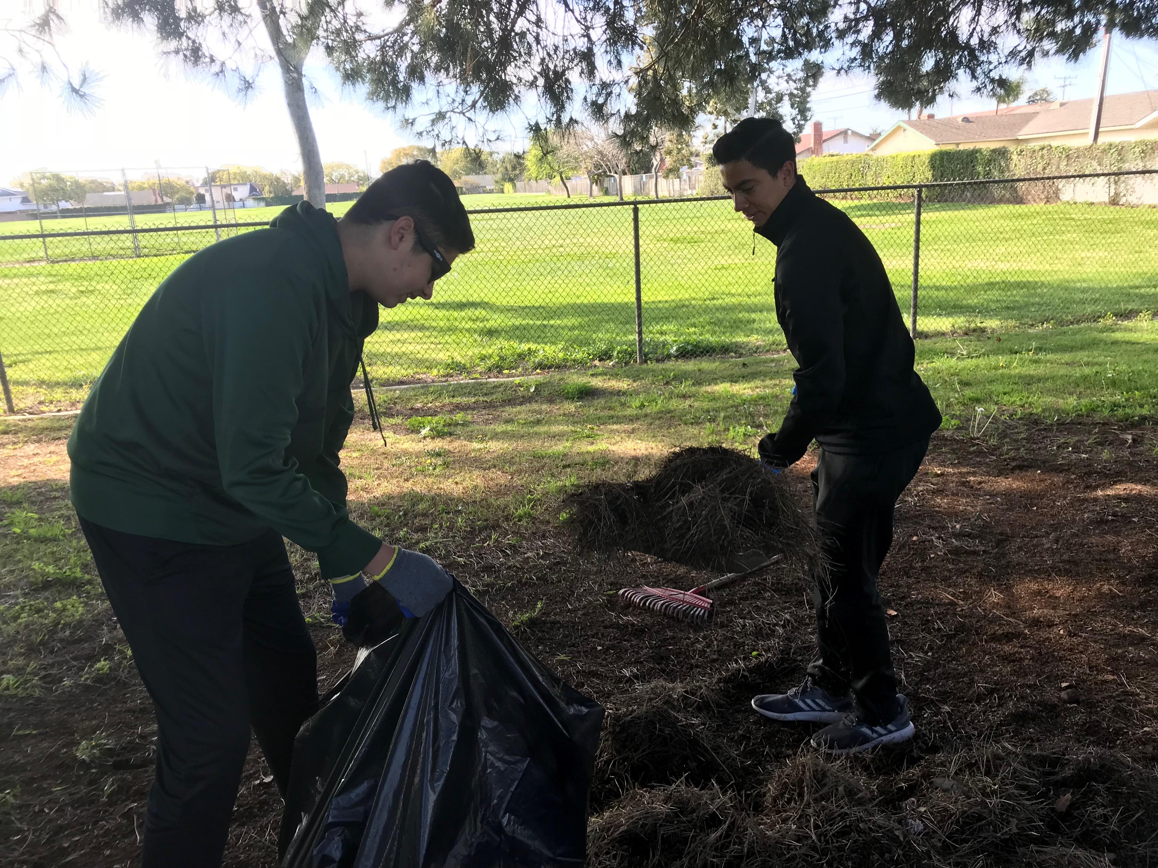 Community_Service_Day_2_13
