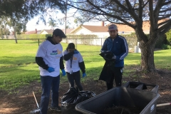 Community_Service_Day_2_12