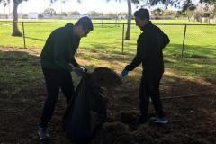 Community_Service_Day_2_2
