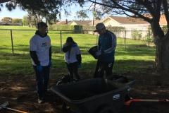 Community_Service_Day_2_3