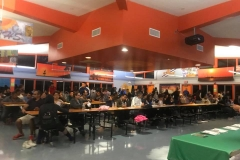 Senior_College_Night_1
