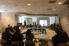 Community_District_Meeting_11