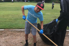 Spring_Park_Cleanup_10