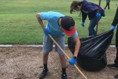 Spring_Park_Cleanup_11