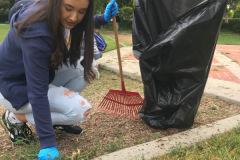 Spring_Park_Cleanup_4