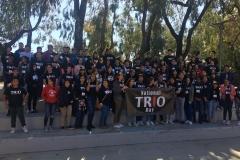 Trio_Day_5