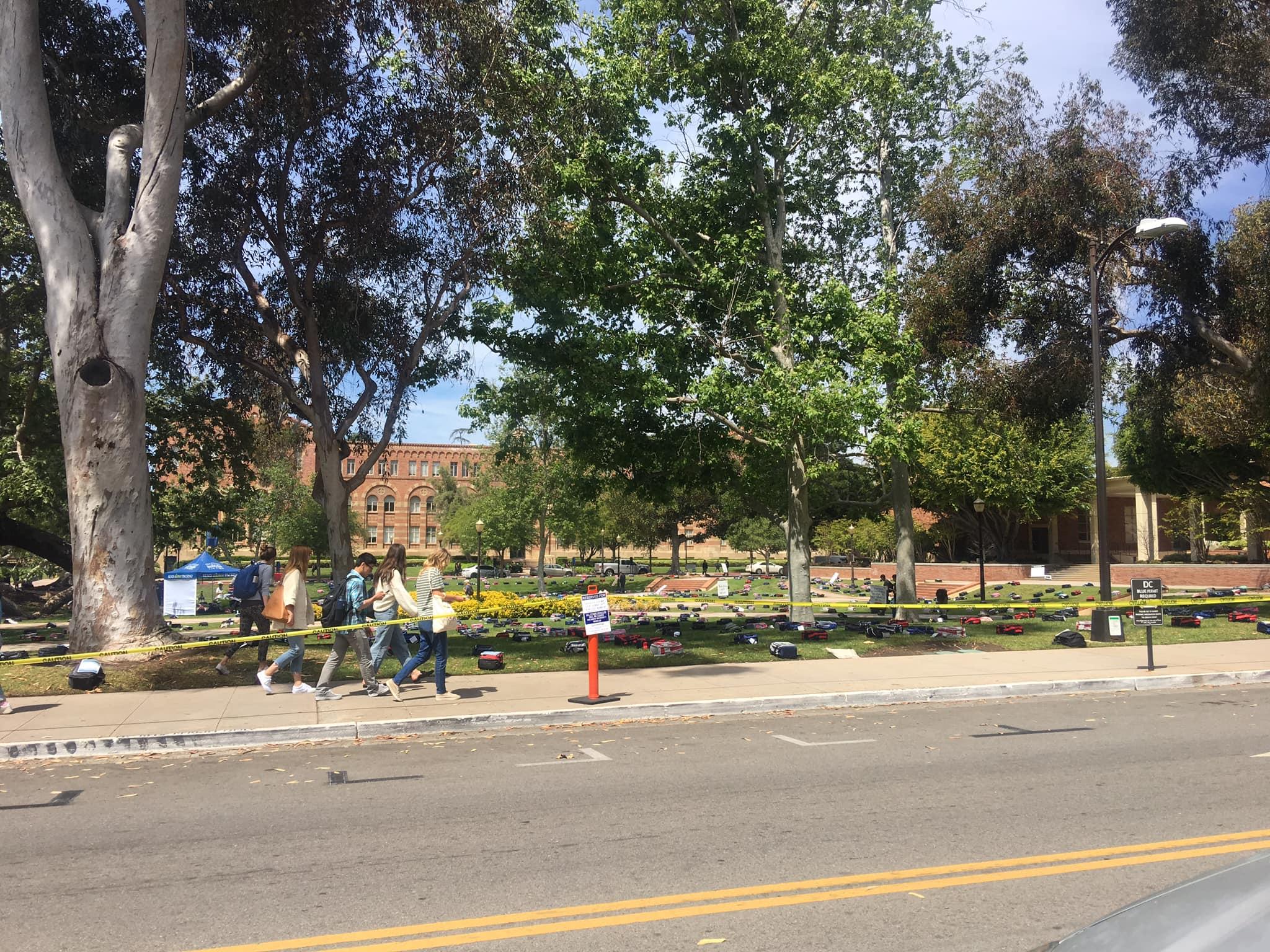 UCLA_Campus_Visit_11