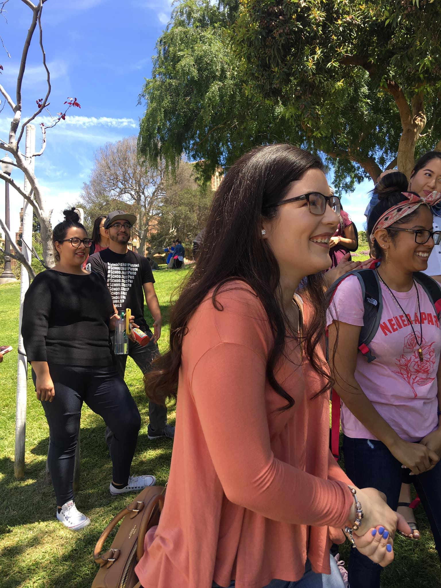 UCLA_Campus_Visit_20
