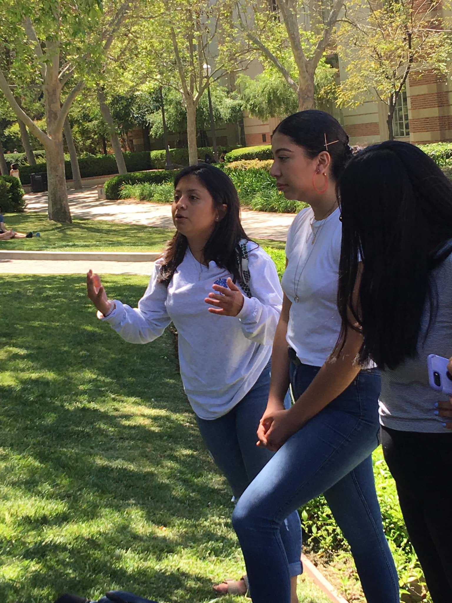 UCLA_Campus_Visit_22