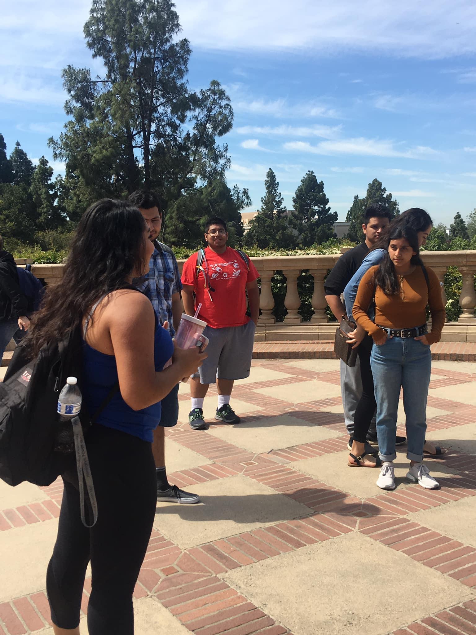 UCLA_Campus_Visit_28