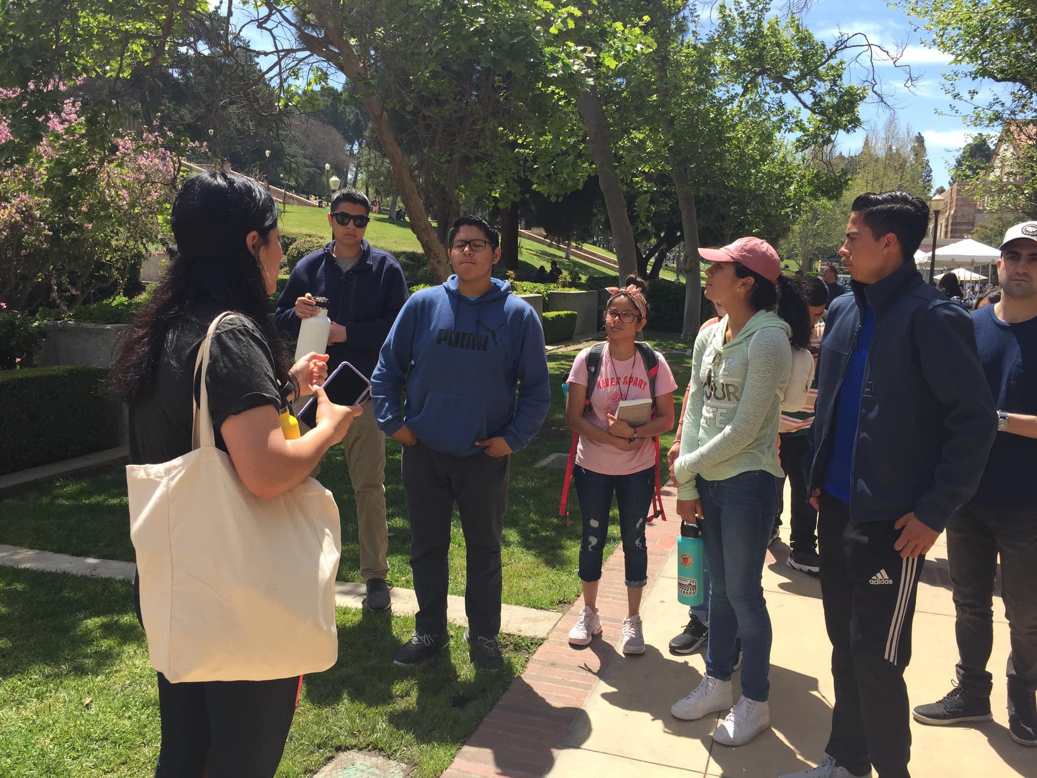 UCLA_Campus_Visit_29