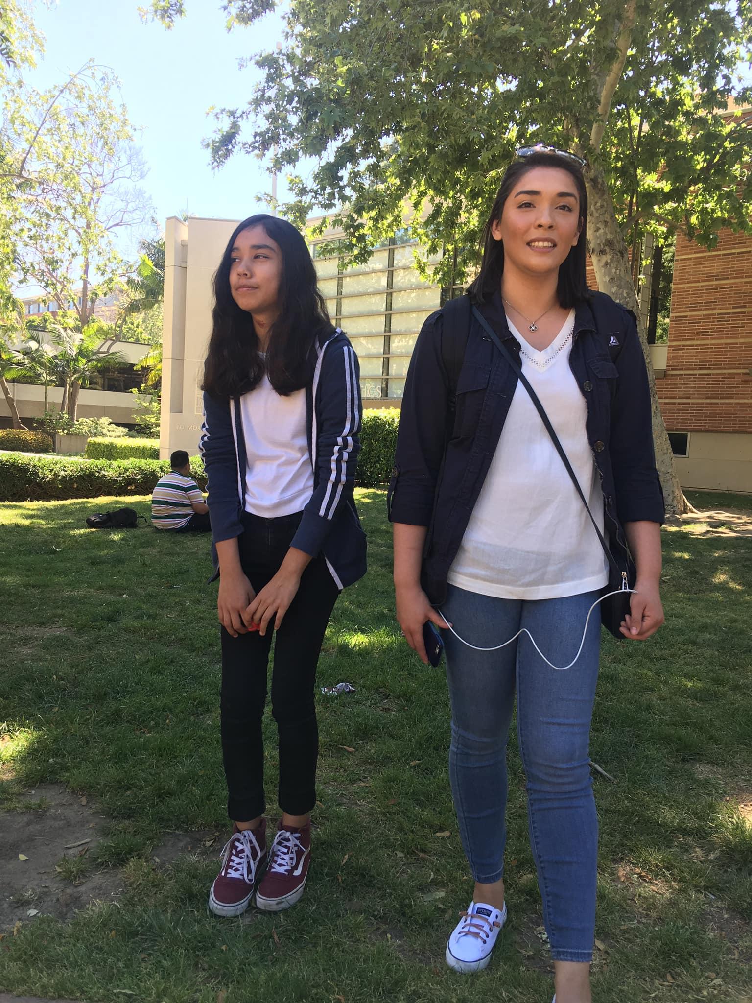 UCLA_Campus_Visit_30
