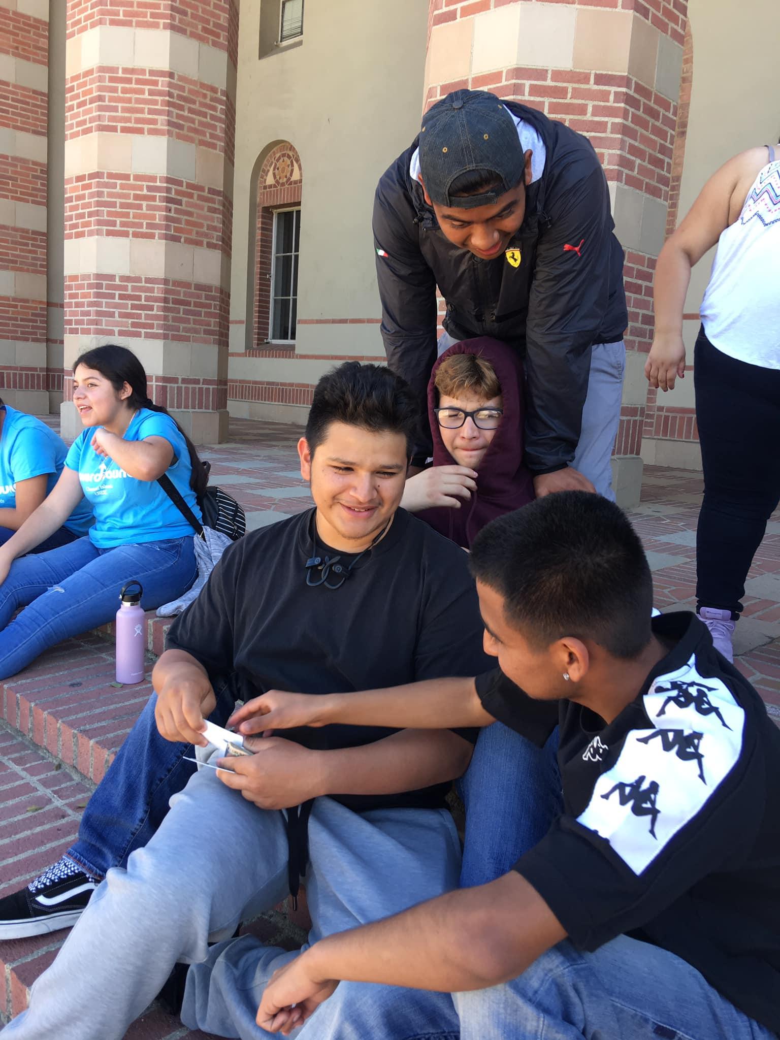 UCLA_Campus_Visit_36