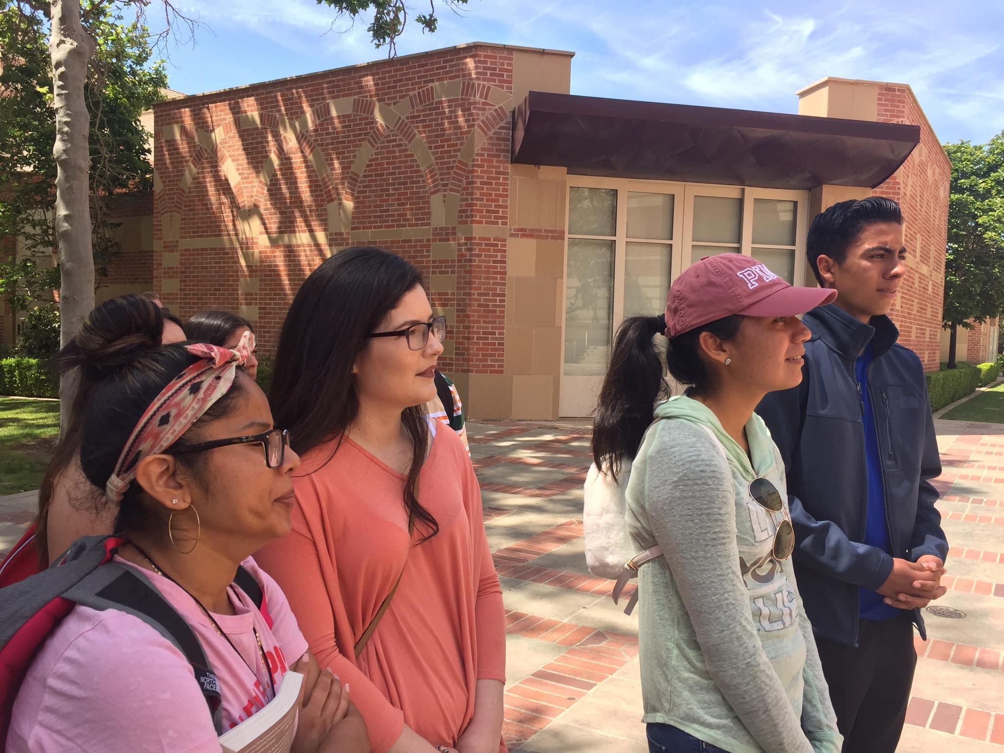 UCLA_Campus_Visit_37