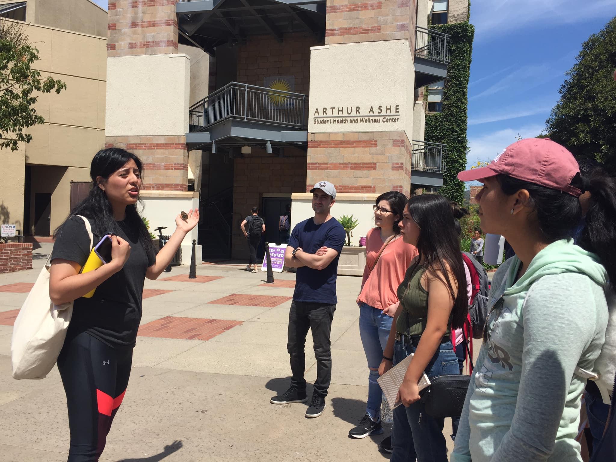 UCLA_Campus_Visit_38