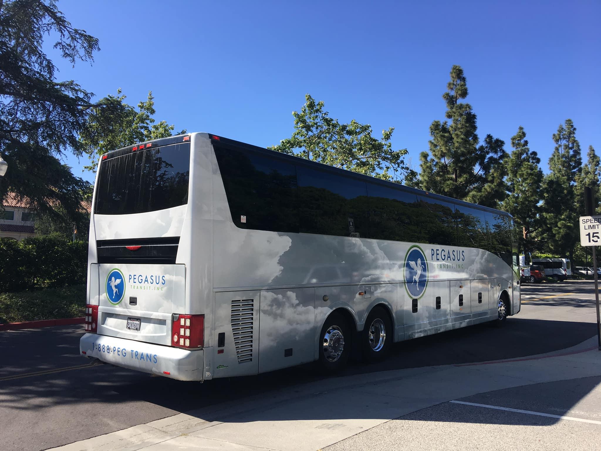 UCLA_Campus_Visit_4