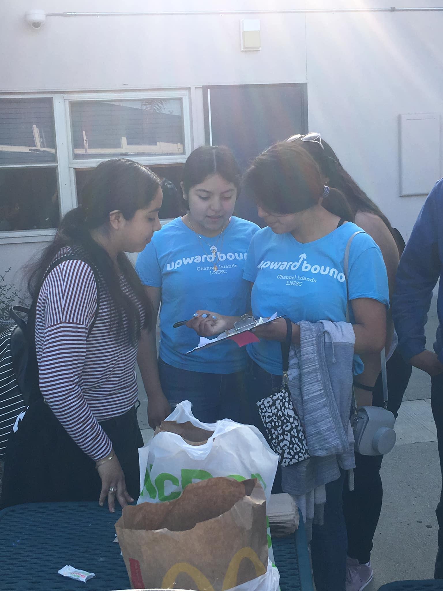UCLA_Campus_Visit_5