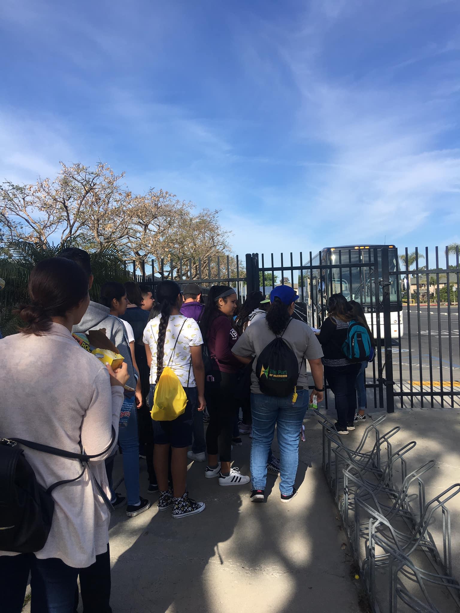 UCLA_Campus_Visit_6