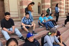 UCLA_Campus_Visit_1
