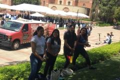 UCLA_Campus_Visit_14