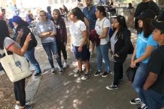 UCLA_Campus_Visit_16