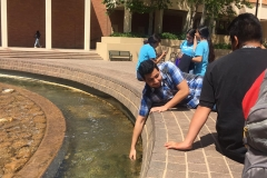 UCLA_Campus_Visit_17