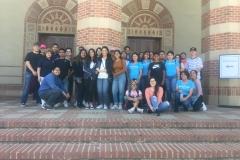 UCLA_Campus_Visit_24