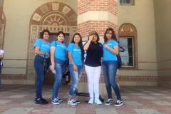 UCLA_Campus_Visit_25