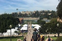 UCLA_Campus_Visit_31
