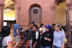 UCLA_Campus_Visit_33