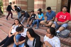 UCLA_Campus_Visit_7
