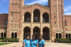 UCLA_Campus_Visit_8