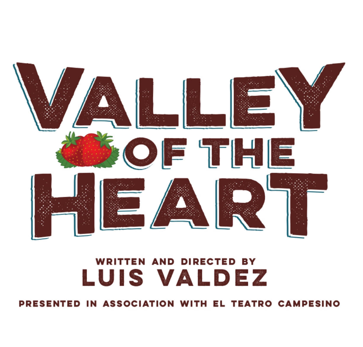 Valley_of_the_Heart_0