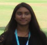 Carla Rueda, Oxnard College