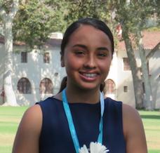 Nathaly Delgado