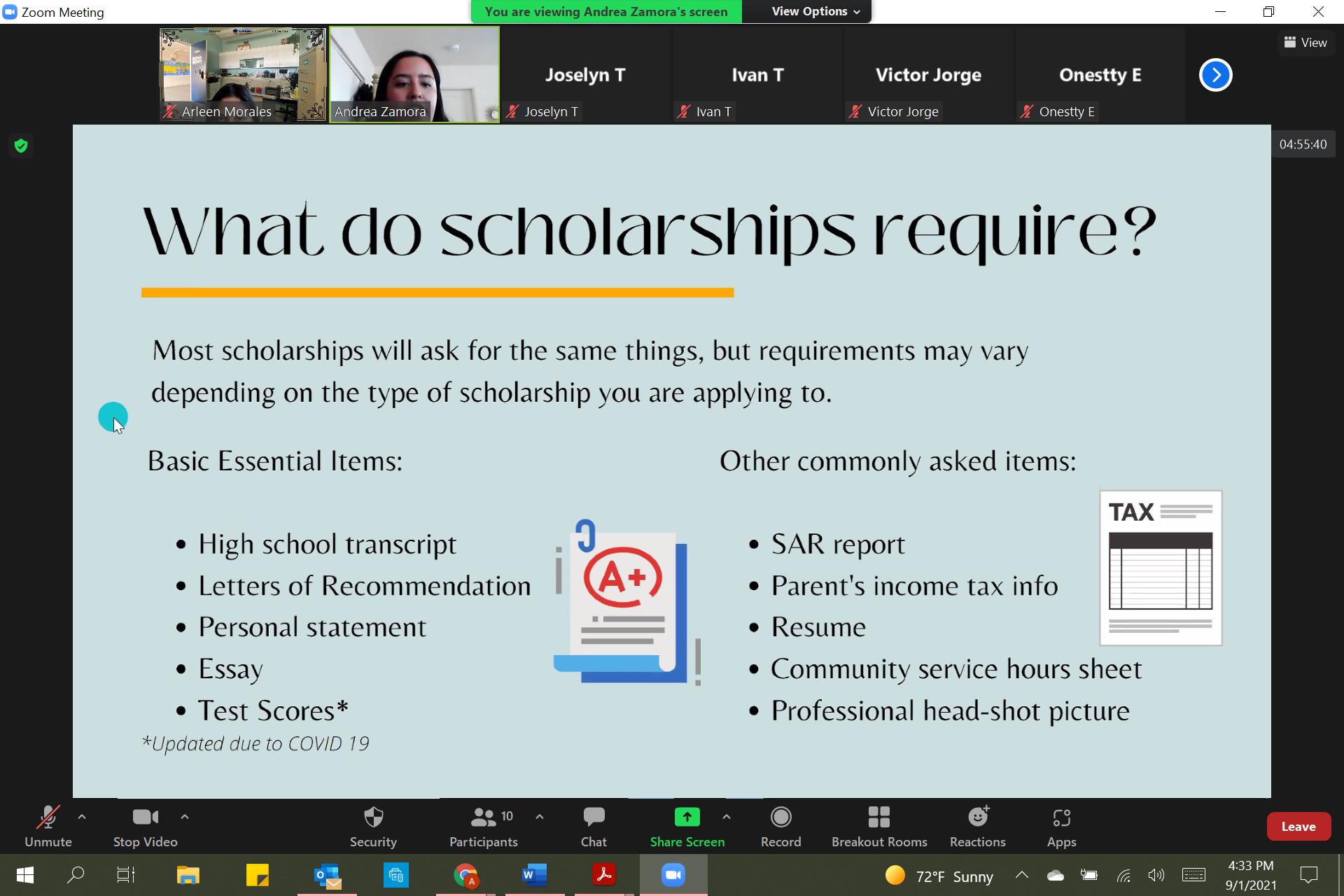 ScholarshipWorkshop (3)